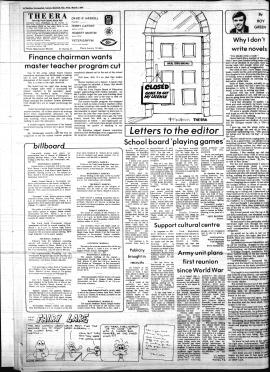 197800194.PDF