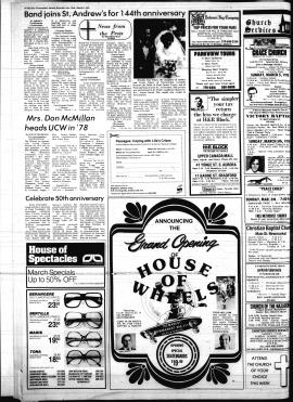 197800196.PDF