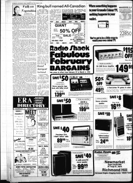197800198.PDF