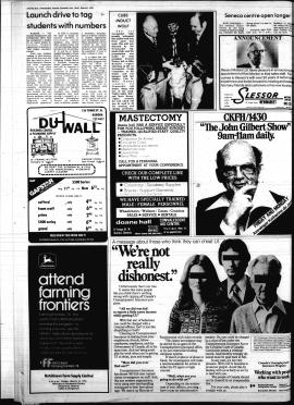 197800200.PDF