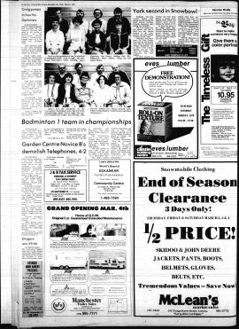 197800204.PDF
