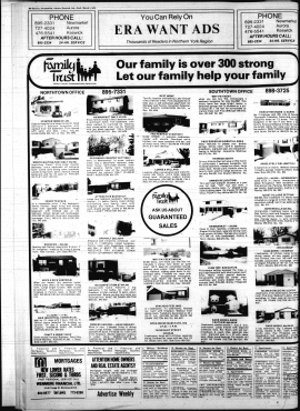 197800208.PDF