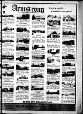 197800209.PDF