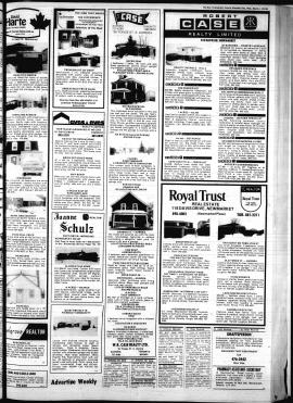 197800211.PDF