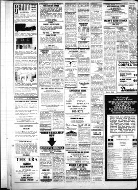 197800212.PDF
