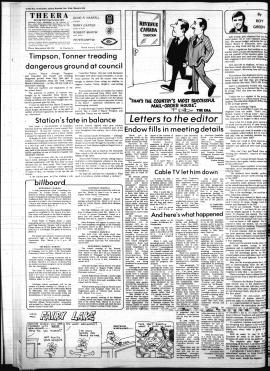 197800218.PDF