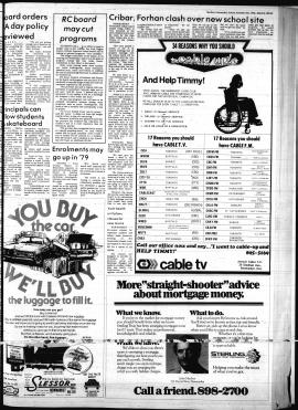 197800219.PDF