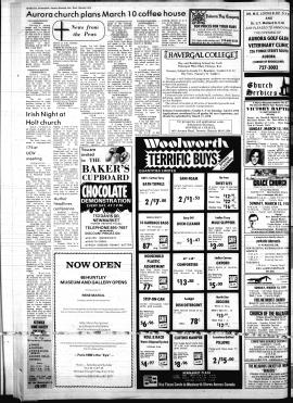 197800220.PDF