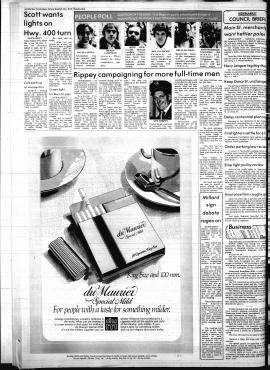 197800226.PDF