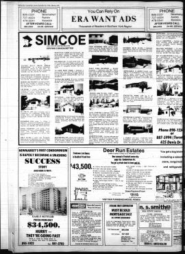 197800234.PDF