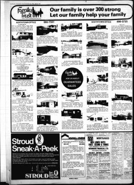 197800236.PDF