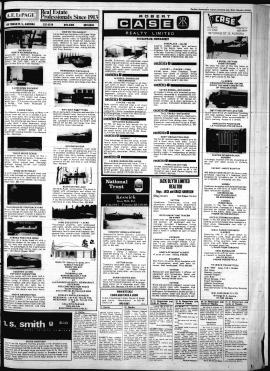 197800237.PDF