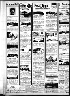 197800238.PDF