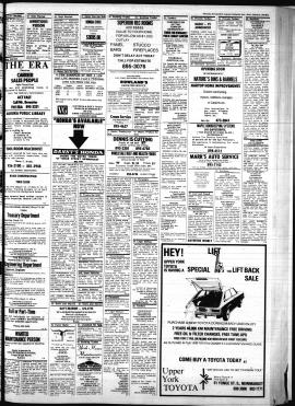 197800239.PDF