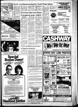 197800241.PDF