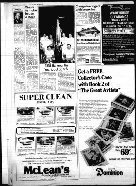 197800244.PDF