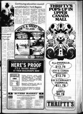 197800245.PDF