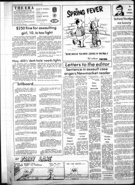 197800246.PDF