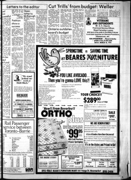 197800247.PDF