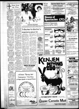 197800248.PDF
