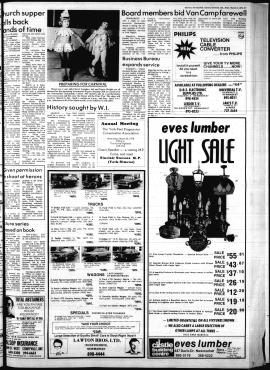 197800249.PDF