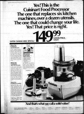 197800252.PDF