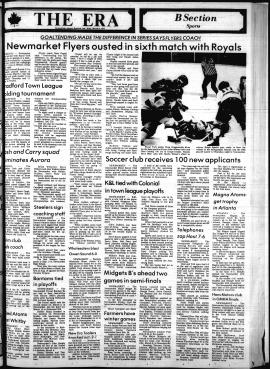 197800255.PDF