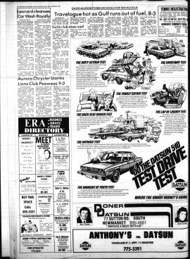 197800256.PDF