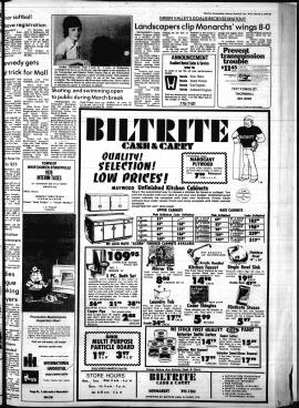 197800257.PDF