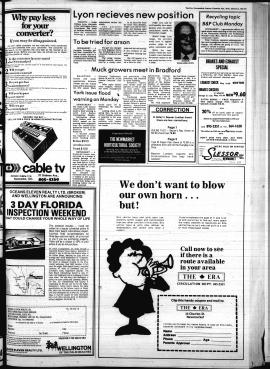 197800261.PDF