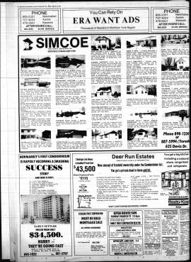 197800264.PDF