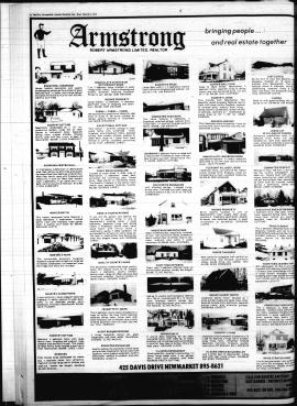 197800266.PDF