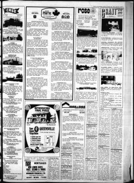 197800267.PDF