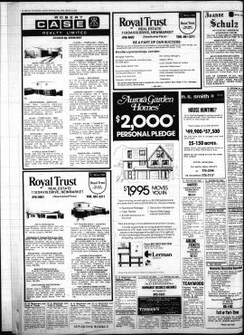 197800268.PDF