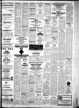 197800269.PDF