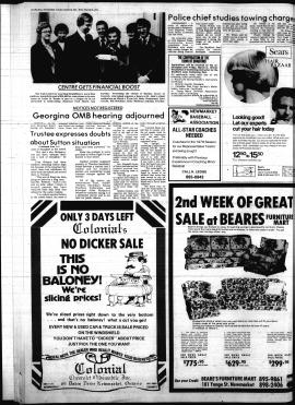 197800272.PDF