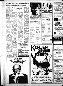 197800276.PDF