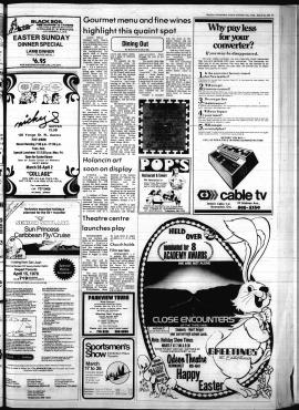 197800279.PDF