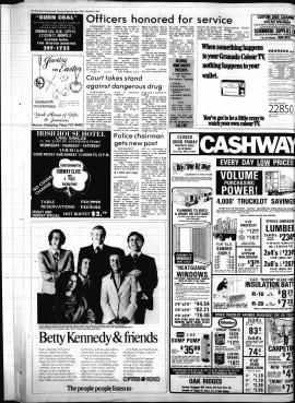 197800280.PDF