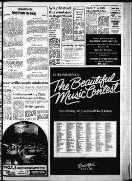 197800281.PDF