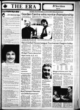 197800283.PDF