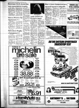 197800284.PDF
