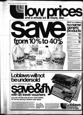 197800286.PDF