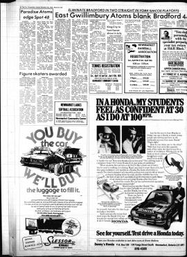 197800288.PDF