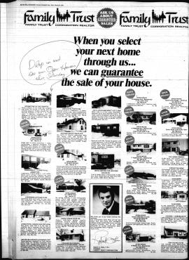 197800290.PDF