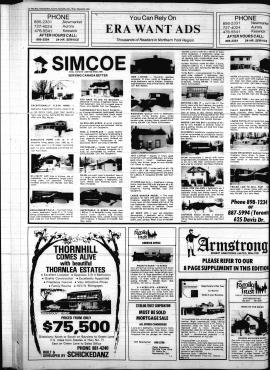 197800292.PDF