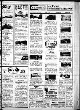 197800293.PDF