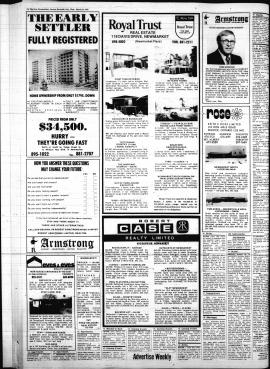 197800294.PDF