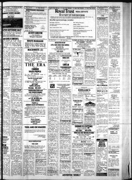 197800295.PDF