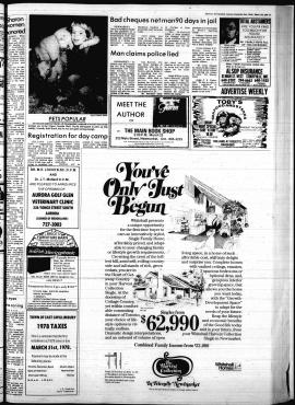 197800297.PDF